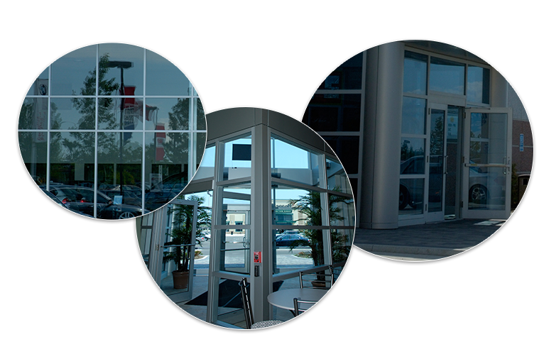 Aluminum-Curtain-Wall,-Entrances-&-Doors